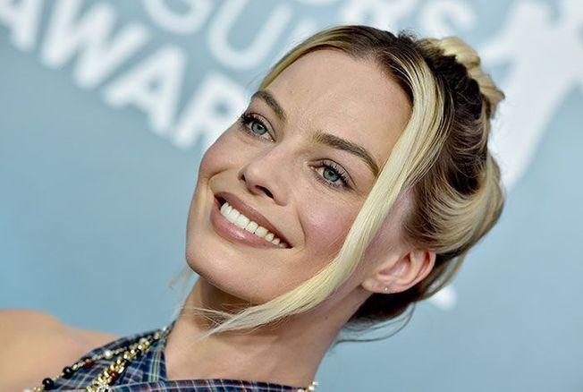 Margot Robbie dans 'Scandale' : « Comme la plupart des femmes, j'ai connu le harcèlement sexuel »