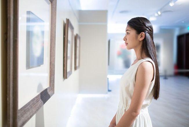 Musées sur ordonnance : quand l'art soigne les troubles psychiques