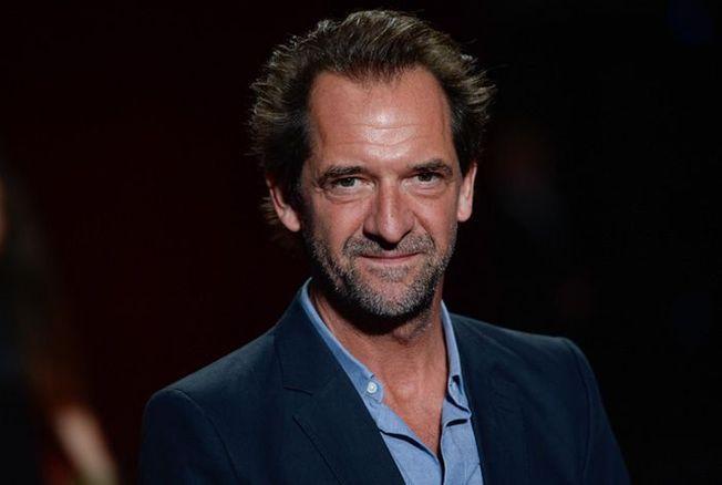 Stéphane De Groodt : « Je voulais être un héros »