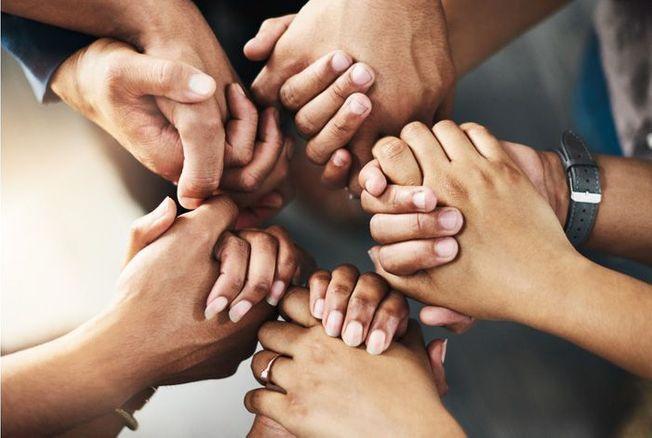 Jeveuxaider.gouv.fr : la plateforme solidaire lancée par le gouvernement