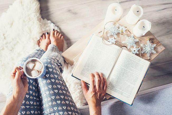 Les 100 meilleurs livres de la littérature mondiale à (re)lire