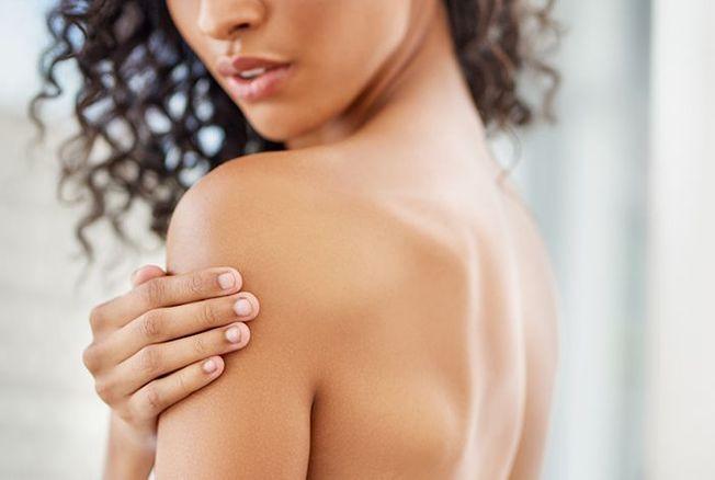 Mal de dos : l'astuce pour soulager la douleur en quelques secondes à la maison selon un chiropracteur