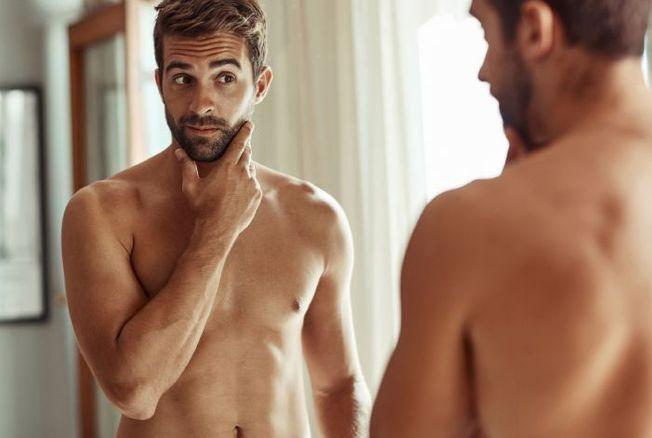 Où habitent les Français les plus satisfaits de leur apparence physique ?
