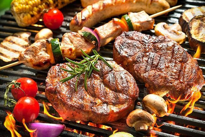 Barbecue : cette astuce de chef permet de réaliser des viandes encore plus tendres et savoureuses