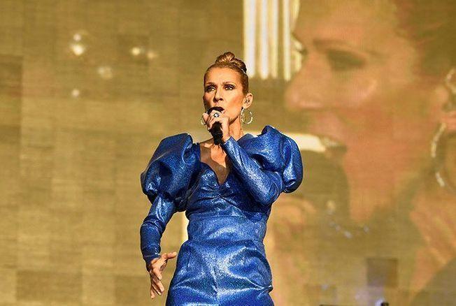 Valérie Lemercier incarne Céline Dion : sa spectaculaire métamorphose révélée dans de nouvelles images