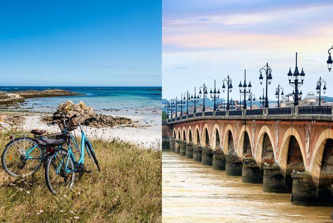 Dans quelle région française une nuit d'hôtel coûte-t-elle le moins cher ?