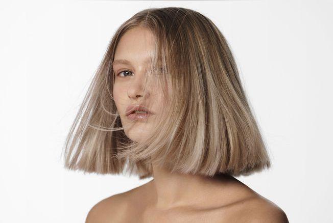 Tendances coiffure 2020 : les coupes de cheveux en vogue cet automne-hiver
