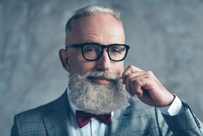Dans quelles villes de France la barbe longue est-elle la plus populaire ?