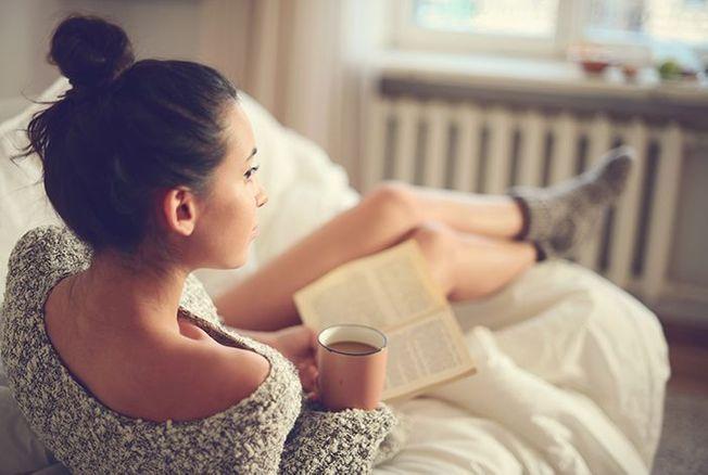 Anti-âge : voici pourquoi il ne faut pas dormir avec un radiateur allumé la nuit si l'on veut éviter les rides