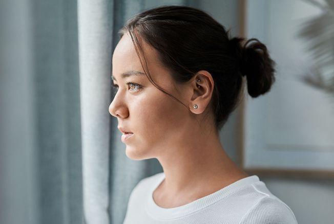 Les femmes, plus affectées par le reconfinement que les hommes