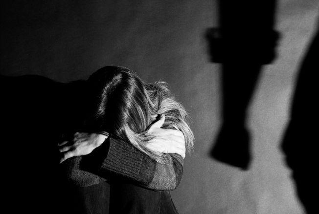 Témoin de violences conjugales, que faire ?