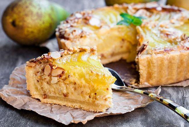 Anne-Sophie Pic dévoile sa recette de ce dessert vieux de 150 ans et elle est simplissime