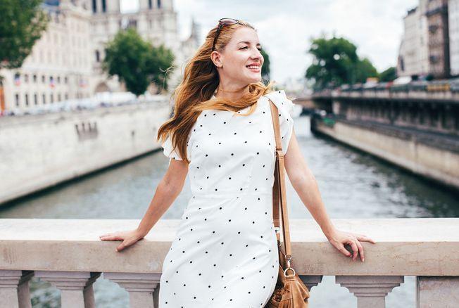 Que faire cet été pour s'occuper ? 3 expériences insolites à vivre à Paris et en Île-de-France