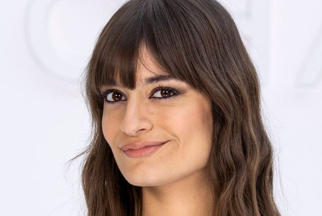 Clara Luciani : sublime à Cannes, sa nouvelle coupe de cheveux surprend les internautes. Elle est méconnaissable