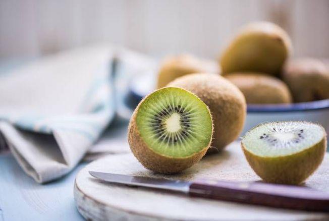 Ce fruit du matin serait en réalité à manger le soir... pour bien dormir !