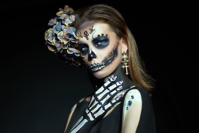 Halloween 2021 : évitez ces 5 déguisements de films si vous recherchez l'originalité